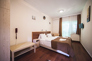 2 személyes szoba